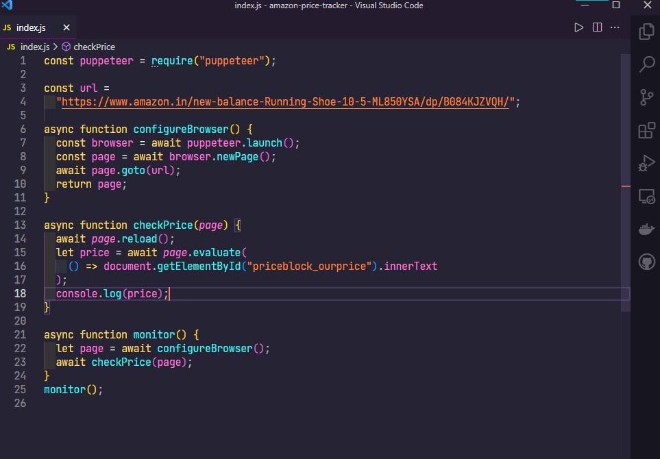 https://cloud-pdzedkd9f-hack-club-bot.vercel.app/0image.png